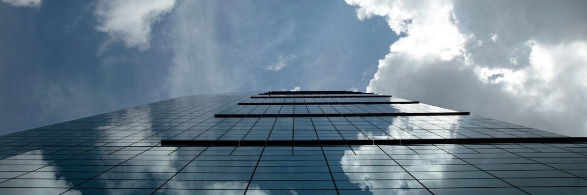 Permalink to: De externe juridische afdeling van uw onderneming